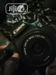 Canon 6D,85mm,40mm,Grip,V850 Flash,Trigger | Photo & Video Cameras for sale in Lagos State, Surulere