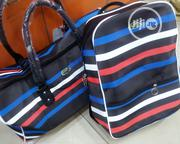 Lacoste Bags   Bags for sale in Lagos State, Lagos Island