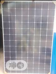 500w Mono Solar Panel | Solar Energy for sale in Lagos State, Ojo