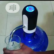 Rechargeable Water Dispenser | Kitchen Appliances for sale in Abuja (FCT) State, Maitama