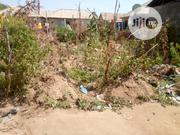 200 Sqm of Land for Sale Inside Wumba Village | Land & Plots For Sale for sale in Abuja (FCT) State, Apo District