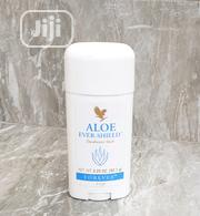 Forever Aloe Ever-Shield Deodorant | Skin Care for sale in Lagos State, Victoria Island