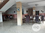 Luxury Eatry/Restaurant For Rent At Rumola Road Port Harcourt | Commercial Property For Rent for sale in Rivers State, Port-Harcourt