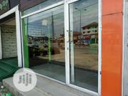 Standard Shop to Rent at Rumola Road | Commercial Property For Rent for sale in Rivers State, Port-Harcourt