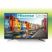 Hisense 32'' LED TV | TV & DVD Equipment for sale in Lagos State, Ojo