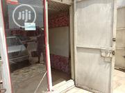 Portable Shop Spacw To Let At Rumola Road Port Harcourt | Commercial Property For Rent for sale in Rivers State, Port-Harcourt