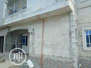 Brand New Executive Two Bedroom Apartment To Let Off Psychiatric Road | Houses & Apartments For Sale for sale in Rivers State, Port-Harcourt