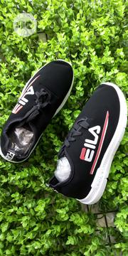 Children Fashionable Sneakers Classy Shoe | Children's Shoes for sale in Lagos State, Amuwo-Odofin