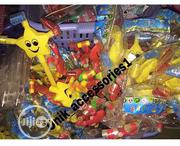 Smiley Toys For Blowing Available | Toys for sale in Plateau State, Bassa-Plateau