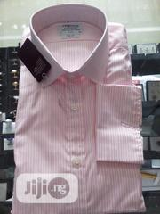 Original TM LEWIN Shirt | Clothing for sale in Lagos State, Surulere