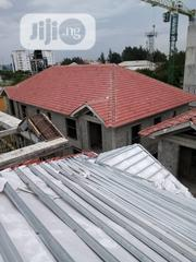 Represent The Best Brand In Roofing Sheet In Nigeria | Building & Trades Services for sale in Edo State, Benin City