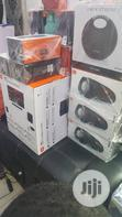 JBL Extreme 2 | Audio & Music Equipment for sale in Lekki Phase 1, Lagos State, Nigeria