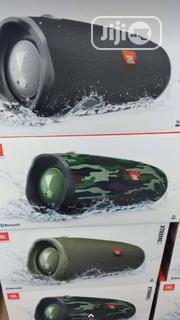 JBL Extreme 2 | Audio & Music Equipment for sale in Lagos State, Lekki Phase 1