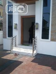 4bedroom Duplex At Osapa London For Sale | Houses & Apartments For Sale for sale in Lagos State, Lekki Phase 1