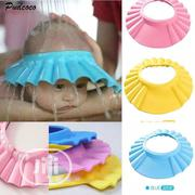 Baby Protective Shower Cap | Baby & Child Care for sale in Abuja (FCT) State, Mbora