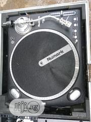 Numark D.J Mix | Musical Instruments & Gear for sale in Lagos State, Ojo