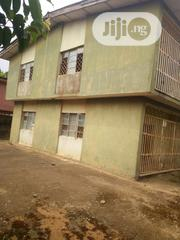 Block Of 3bedroom Flat Is Available At Akute For Sale | Houses & Apartments For Sale for sale in Lagos State, Ojodu