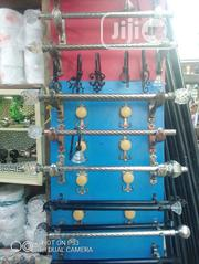 Curtain Rods | Building Materials for sale in Lagos State, Lagos Mainland
