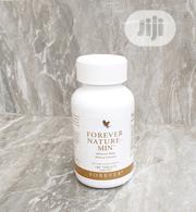 Forever Nature - Min   Vitamins & Supplements for sale in Lagos State, Victoria Island