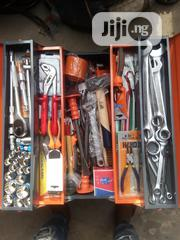Mechanical Tools Box | Hand Tools for sale in Lagos State, Lagos Island