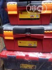 Plastic Tool Box | Hand Tools for sale in Lagos State, Lagos Island