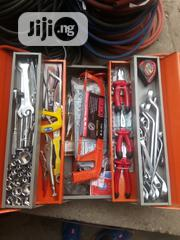 Original Tool Box | Hand Tools for sale in Lagos State, Lagos Island