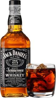 Jack Daniels | Meals & Drinks for sale in Lagos State, Lagos Island