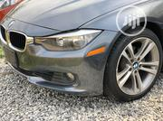 BMW 328i 2014 Gray | Cars for sale in Abuja (FCT) State, Central Business District