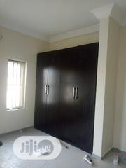 Love 3 Bedroom Flat at Magboro | Houses & Apartments For Rent for sale in Ogun State, Obafemi-Owode
