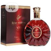 Remy Martins Xo | Meals & Drinks for sale in Lagos State, Lagos Island