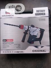 Rotary Hammer Drill | Electrical Tools for sale in Lagos State, Lagos Island