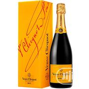 Veuve Cliquot | Meals & Drinks for sale in Lagos State, Lagos Island