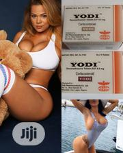 Yodi Vit. Supplement - Breathtaking Boobs, Hips & Butt Enhancement | Sexual Wellness for sale in Abuja (FCT) State, Karu