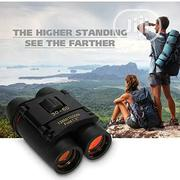 MINI Day And Night Vision BINOCULARS | Camping Gear for sale in Lagos State, Ikeja
