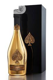 Ace Of Spades | Meals & Drinks for sale in Lagos State, Lagos Island