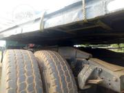 40 Tons Spring Durable And Strong Low Bed Trailer Beds Body For Sale | Trucks & Trailers for sale in Ogun State, Sagamu