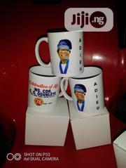 Customized Mugs | Kitchen & Dining for sale in Lagos State, Lagos Mainland