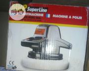 Motor Polisher For Car Wash   Manufacturing Equipment for sale in Delta State, Bomadi