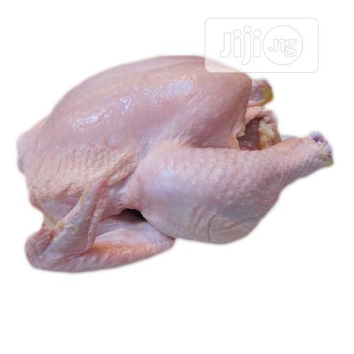 Archive: Chicken Whole