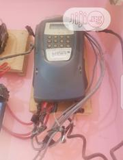 Prepaid Meter | Home Appliances for sale in Edo State, Egor