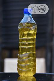 Palm Kanel Oil (Crude) | Meals & Drinks for sale in Edo State, Ikpoba-Okha