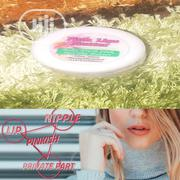 Effective Pink Lips Butter For Pink Lips | Makeup for sale in Abuja (FCT) State, Gudu