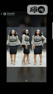 Corporate Gown | Clothing for sale in Lagos State, Gbagada