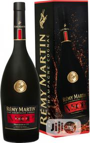 Remy Martins Cognac | Meals & Drinks for sale in Lagos State, Lagos Island