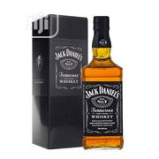 Jack Daniels Whiskey | Meals & Drinks for sale in Lagos State, Lagos Island