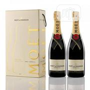 Moet Brut Champagne | Meals & Drinks for sale in Lagos State, Lagos Island
