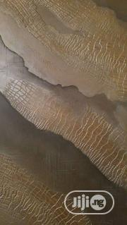 Dragon Skin Finish Decorative Painting | Building & Trades Services for sale in Lagos State, Ifako-Ijaiye