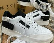 Airforce One 2020 Ed   Shoes for sale in Lagos State, Magodo