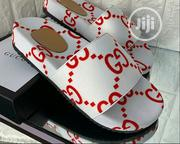 Guuci Slides | Shoes for sale in Lagos State, Ikeja