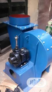 Compressor Air Blower   Vehicle Parts & Accessories for sale in Lagos State, Ojo